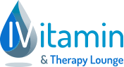 IV Vitamin & Therapy Lounge