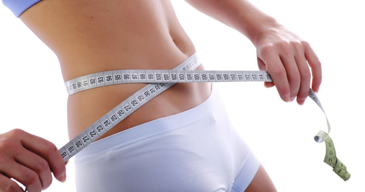Fat Freezing - IV Vitamin & Therapy Lounge